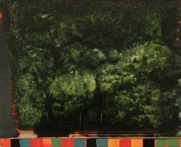 Rafal-Topolewski,Forest