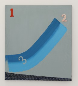 Sean-Penlington-123