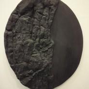 Epoxy resin, 35cm x 25cm x 4cm