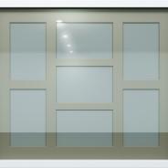 2012, Lambda print behind glass, 54 x 47cm copy