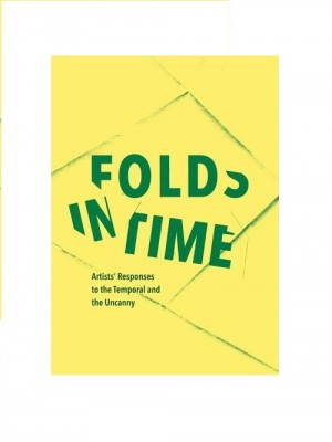 folds in time