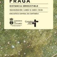 Hondartza Fraga Santander